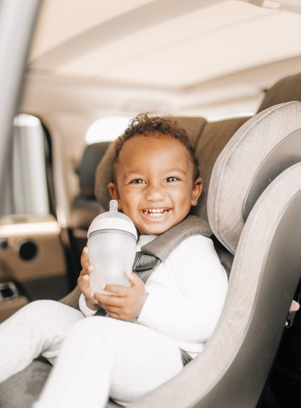 Best Toddler Carseat